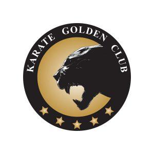 کاراته گلدن کلاب